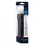 Move Motion Controller для PlayStation 3