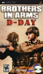 Brothers In Arms: D - Day