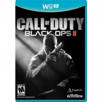 Call of Duty: Black Ops II для Nintendo Wii U