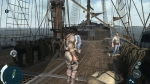 Assassin's Creed 3 для PS3
